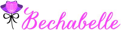Bechabelle