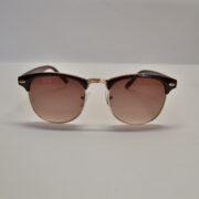 SBT1002 (Solbriller)